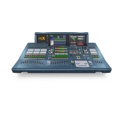 PRO X-CC-IP Digital Mixer Center Midas 168input 99bus