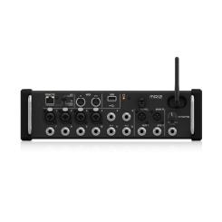 MR12 Mixer Digital Midas 12 Input
