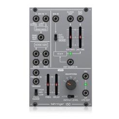 150 Ring Mod-Noise-S&H-Lfo Key Behringer
