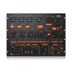 2600 Analog Synthesizers Behringer