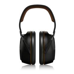 Dh100 Studio Headphones Behringer