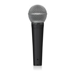 SL 84C Dynamic Microphones cầm tay Behringer