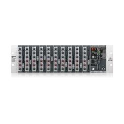 RX1202FX V2 Analog Mixer Behringer