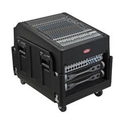 SKB 1SKB19-R1406 Case Mixer