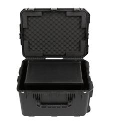 3i-2317M146U Case SKB 6U Chống Sốc