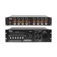 Meyer Sound MDM-5000 Giá Call