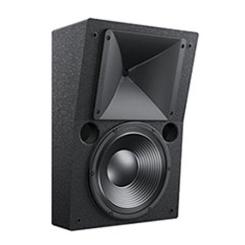 Loa Cinema Meyer Sound HMS-12 - Giá Call