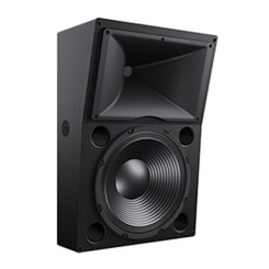 Loa Cinema Meyer Sound HMS-15/15C Giá Call