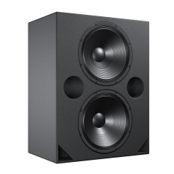 Loa Cinema Meyer Sound X-800c Giá Call