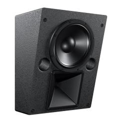 Loa Cinema Meyer Sound HMS-10 - Giá Call