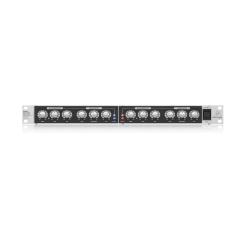 SX3040 V2 - Enhancers Behringer