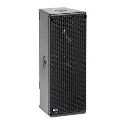 UPM-1P Meyer Sound Giá Call
