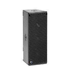 UPM-2P Meyer Sound Giá Call