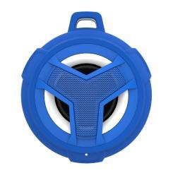 B18P Loa Bluetooth Kingta