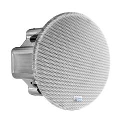 Ashby-8c Loa Âm Trầm Meyer Sound Ashby-8c- Giá Call