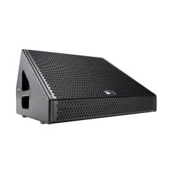 Loa Monitor Meyer Sound MJF-208