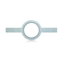 Plaster Ring CVS 4/CMS 401/403/501/503