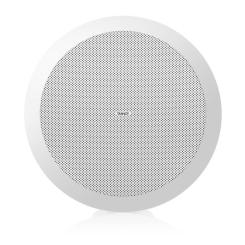 CVS 601 Ceiling Speaker
