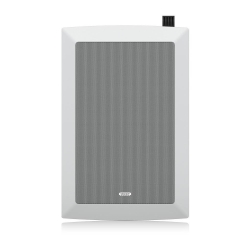 iW 6DS-WH Loa Âm Tường Passive Tannoy