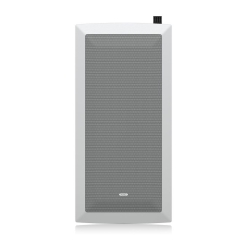 iw 62S-Wh Loa Sub Âm Tường Passive Tannoy