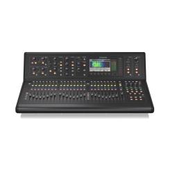 M32 LIVE Mixer Digital 40 input 25 Bus Midas
