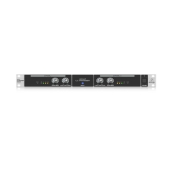 SU9920 Sound Enhancers Behringer