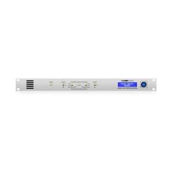 DN9652 I/O Interfaces Klark Teknik