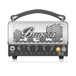 T5 INFINIUM Tube Guitar Combo Amplifiers Bugera