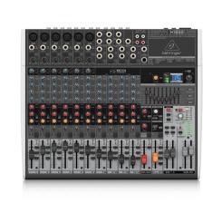 X1832USB Analog Mixer Behringer