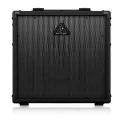 K450FX Keyboard Amplifiers Behringer
