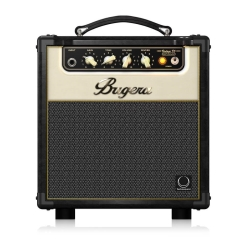 V5 INFINIUM Combo Amplifiers Bugera