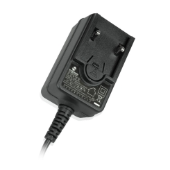 Powerplug 9 - Accessories Power Supplies Tcelectronic