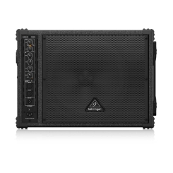 F1220D Loa Monitor Liền Công Suất 250w Behringer