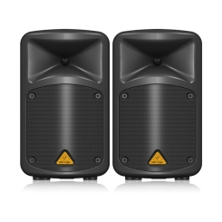 EPS500MP3 Bộ 2 Loa Liền Công Suất 500W Behringer