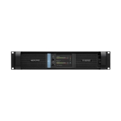 FP 7000 Amply Công Suất Labgruppen 7000w 2-Channel