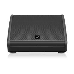 TFM122M-AN Loa Monitor Liền Công Suất 2.500w DSP Ultranet Turbosound