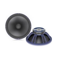 TS-15W300/8A Củ loa Turbosound