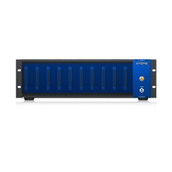 L10 Signal Processors Midas
