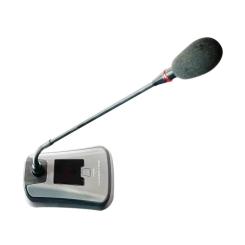 Baomic Bm 222B Micro Hội nghị Thành viên