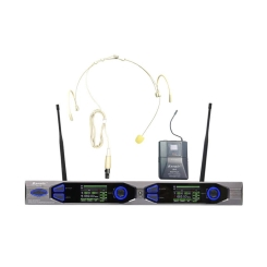 BAOMIC BM88 BH Headset