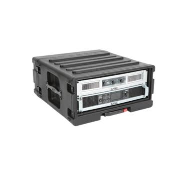 SKB 1SKB-R4UW Case