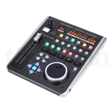X-TOUCH ONE