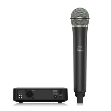 Microphone không dây Behringer ULM300MIC