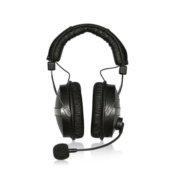 HLC660U - Studio Headphones Behringer HLC660U