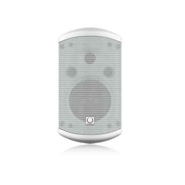 TCI52-TR-WH - Weather Protected Tuborsound TCI52-TR-WH