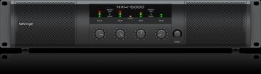 NX4-6000