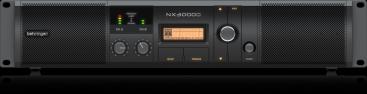 NX3000D