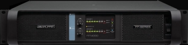 FP 14000 - Ampli Lab Gruppen