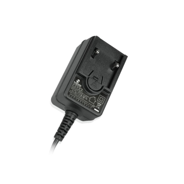 POWERPLUG 9 - Accessories  Power Supplies Tcelectronic POWERPLUG 9