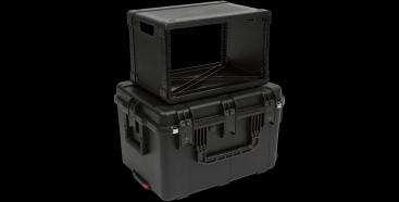 3i-2317M146U - SKB CASE